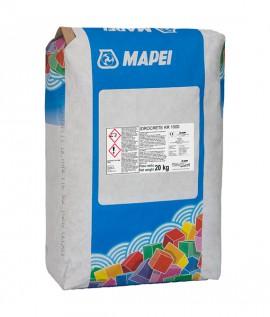 Idrocrete KR 1000