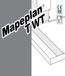 Mapeplan twt