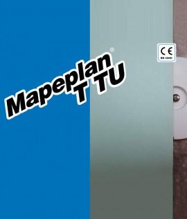 Mapepln TTU