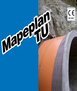 mapeplan-tu