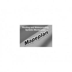 Etanchéité des ouvrages hydrauliques Mapeplan WT