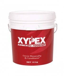 Adjuvant Xypex Admix C1000-NF