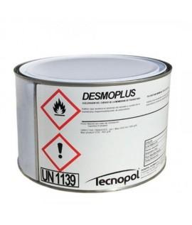 DESMOPLUS 2L