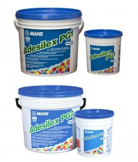 Adesilex PG1/PG2