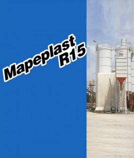 Mapeplast R15