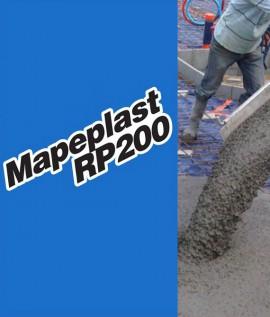 Mapeplast RP200