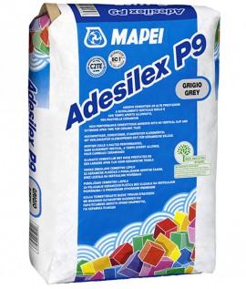 Adesilex P9