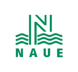 naue-.png