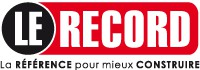 [LE RECORD - Tunisie]